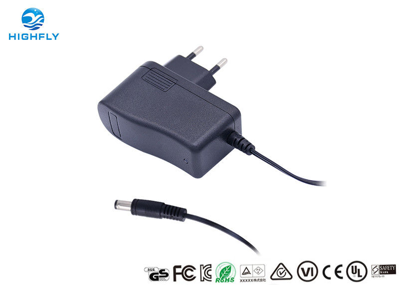 Constant Current 7.2V 1A Sla Battery Charger For Lead Acid NiMH Lithium Battery
