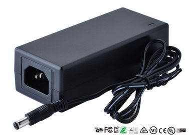 12V Power Adapter