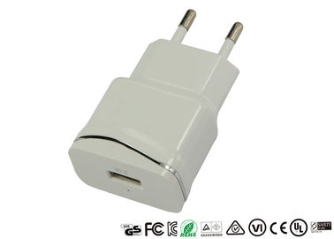 Chargeur simple d'USB de port